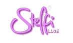 STAFFI / EVI LOVE