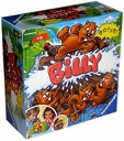 RAVENSBURGER GRA BóBR BILLY 219513