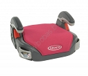 GRACO BOOSTER BERRY