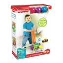 FISHER PRICE W9860 CHODZIK
