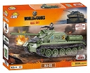 COBI WORLD OF TANKS SU-85 3003