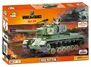 COBI WORLD OF TANKS M46 PATTON 3008