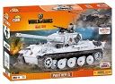 COBI WORLD OF TANKS PANTHER G 3012