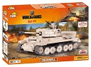 COBI WORLD OF TANKS CROMWELL 3002